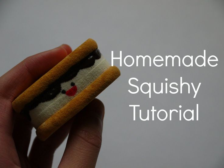 Diy Squishy Keychain : 1000+ images about squishy tutorial on Pinterest Watches, Homemade and Rilakkuma
