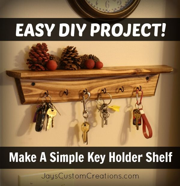 137 best DIY Wood Projects images on
