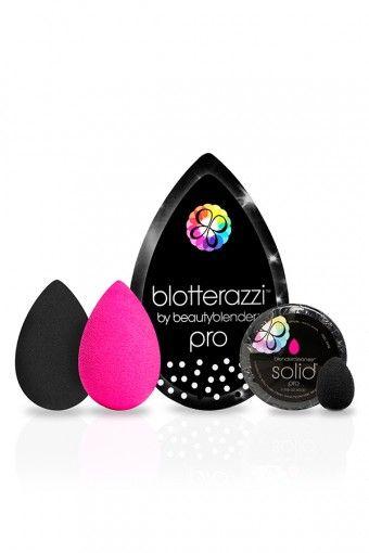 beautyblender®: Cosmetics & Makeup Sponges | beautyblender®