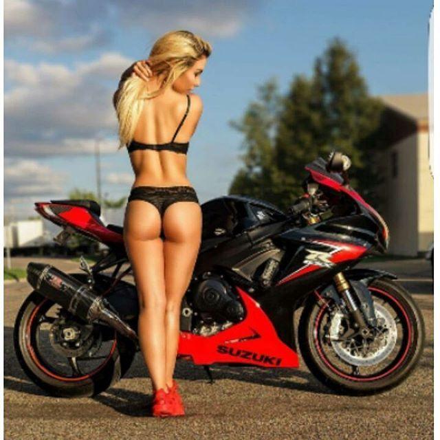 Follow this amazing #blonde  @miss_mizuhata 😍😍 📸@lbellamyimagery 👍👍 🔥🔥🔥🔥🔥🔥🔥🔥🔥🔥🔥🔥 follow my special partner 🔥@modelz_super_hot 🌟🌟🌟🌟 #job #model #fitnessmodel #shooting #freckles #blonde #brazilian #motivation #fitness bootybuilding #bootyfordays #love #sexy  #bikini #squat#bizomp #bizomg#modelzsuperhot