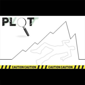 Best 25 plot chart ideas on pinterest teaching plot story engage your students by giving your plot notes using a crime scene style presentation the powerpoint walks through all 6 parts of the plot freytags ccuart Choice Image