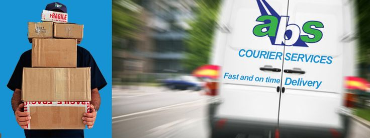 cheap courier services uk
