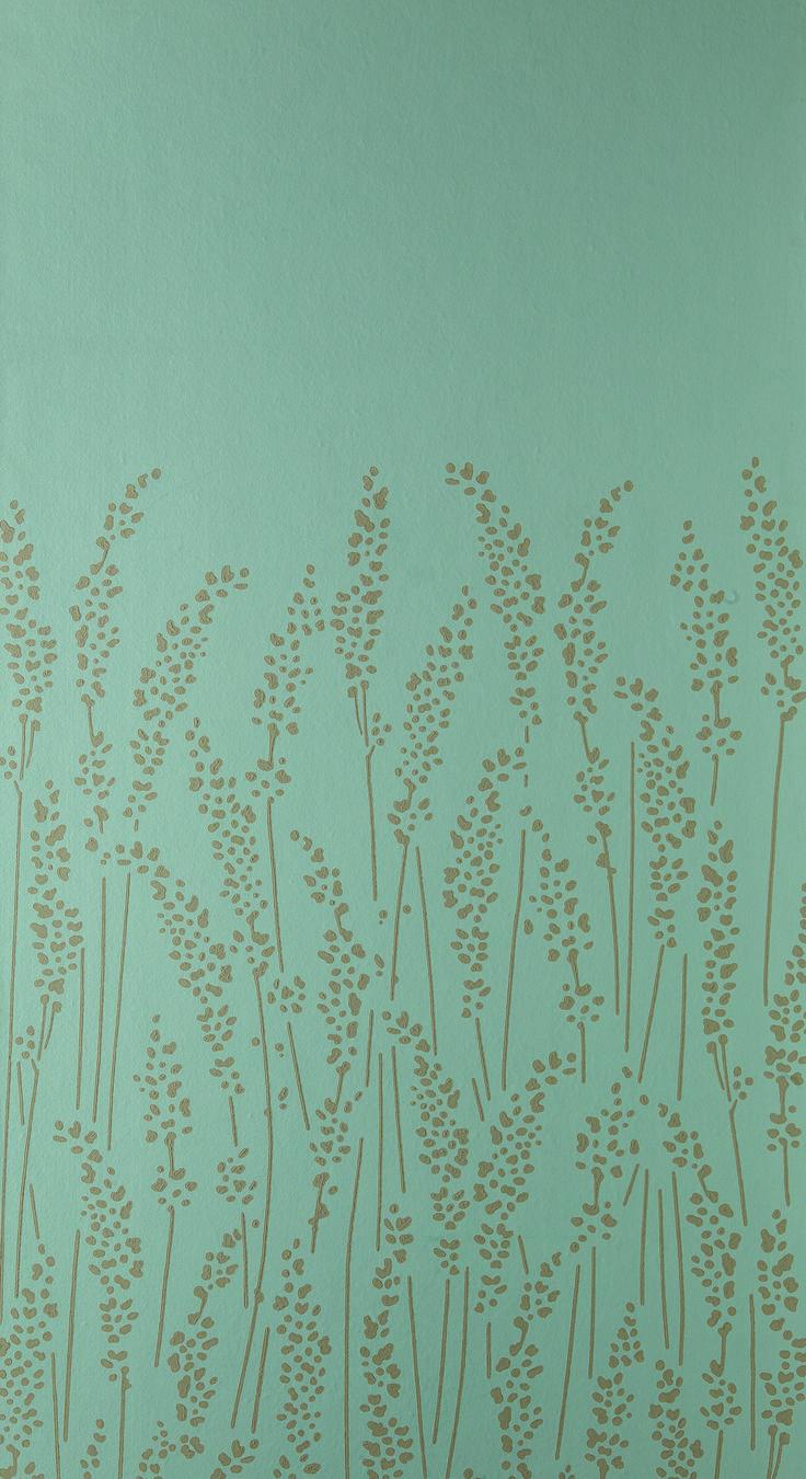 35 best images about papier peint farrow ball sur pinterest jasmine fonds d 39 cran bleu et - Bleu farrow and ball ...