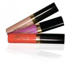 Liquid Lip Colors | ExportToChina.com