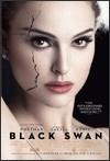 Absolutely earned Oscar. Amazing performance of Natalie Portman