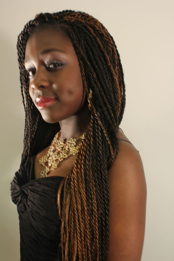 103 best images about Senegalese twists on Pinterest ...