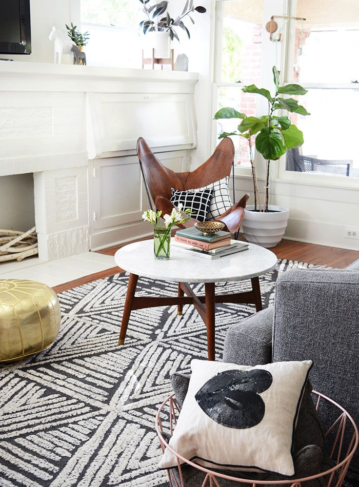 25 Best Ideas About Leather Chairs For Sale On Pinterest Furniture Victorian Office