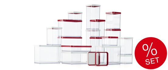 Büroboxen   jetzt versandkostenfrei kaufen im Rotho Online-Shop