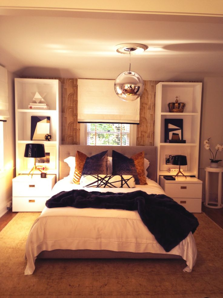 A nod to the 1970 s   Sophisticated Punk  bedroom  tomdixon. The 25  best Punk bedroom ideas on Pinterest   Punk room  Rock