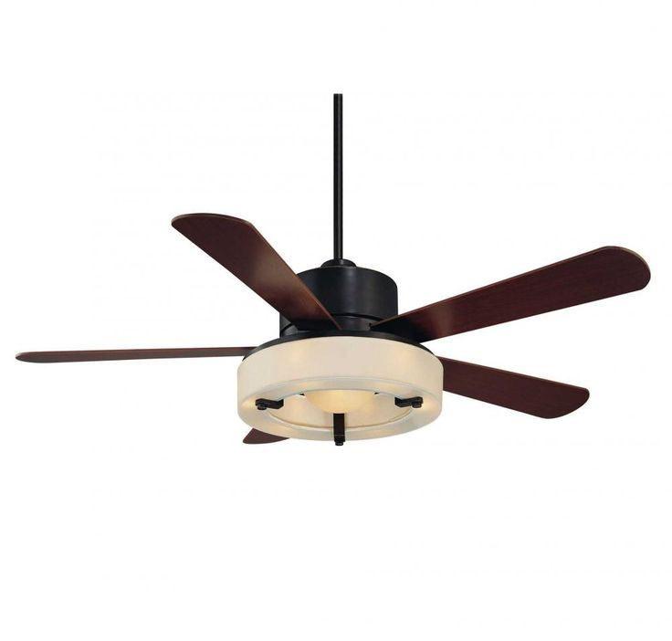 48 Best Ceiling Fan Images On Pinterest