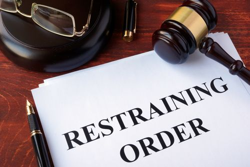 For more information about what a restraining order entails, take some advice from a Fort Lauderdale Restraining Order Attorney. http://www.abravermanlaw.com/fort-lauderdale-restraining-order-attorney/
