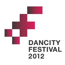 Dancity Festival - Labour Of Love, ovvero l'intento di realizzare un progetto per pura passione. Questo il tema del Dancity Festival 2012, il festival di musica elettronica e arti digitali giunto alla settima edizione, che si svolgerà a Foligno (PG) il 6 e il 7 luglio prossi...