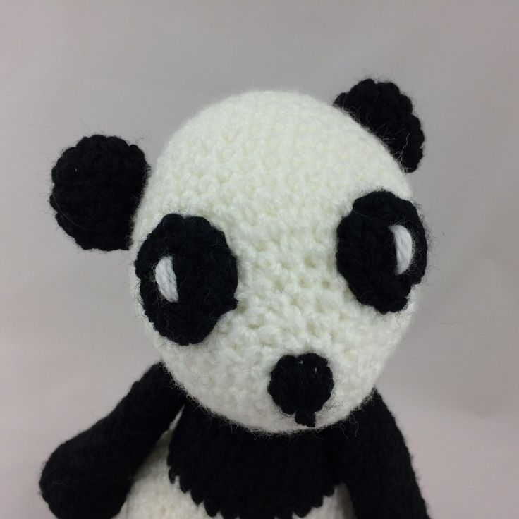 New soft animal to cuddle just came to our shop today!