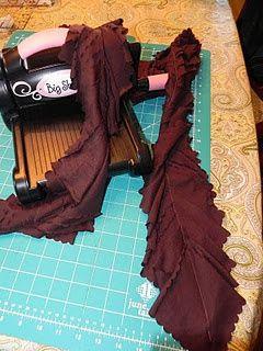 Best 25+ Making scarves ideas on Pinterest | DIY blanket ...