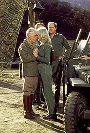 Watch Mash Series Finale Online. In the closing days of the Korean War, the staff of the 4077 M*A*S*H Unit find themselves facing irrevocable changes in their lives.