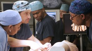 grey's anatomy latest episode | Don't Stand So Close to Me