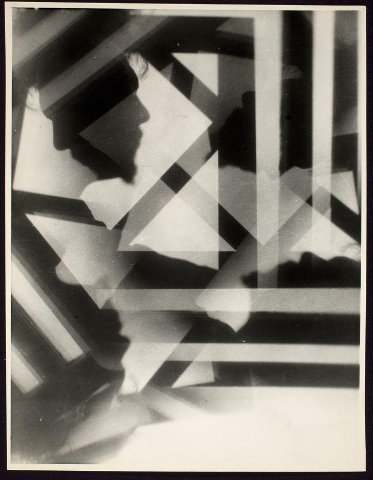 Alvin Langdon Coburn – Pictorial Photography   Graphicine
