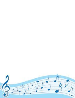 Música de las fronteras