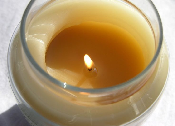 1000+ ideas about Removing Candle Wax on Pinterest | Clean candle ...