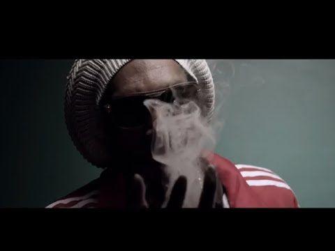 Snoop Lion - Smoke The Weed ft. Collie Buddz [Music Video] jajajajaja sacala a pasear jajajaa