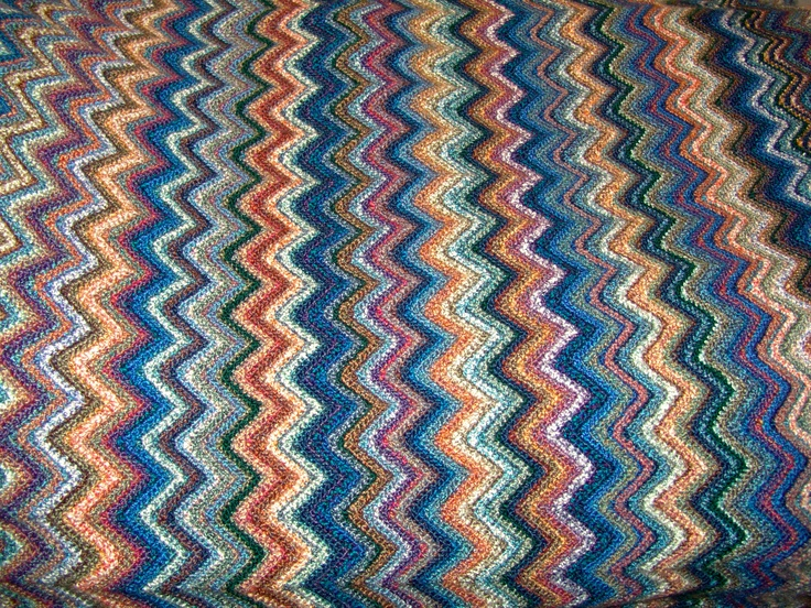 1000+ images about Crochet Homespun Patterns on Pinterest ...