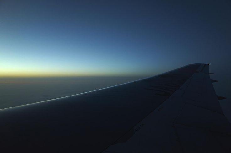 skyflavor by Tetsu Nakamura - Photo 66269807 - 500px