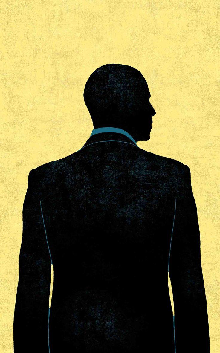 Barack Obama Race Relations Opinions - Washington Post