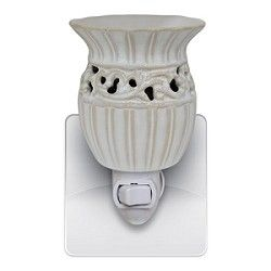 9 Best Plug In Fragrance Lamps Images On Pinterest Plugs