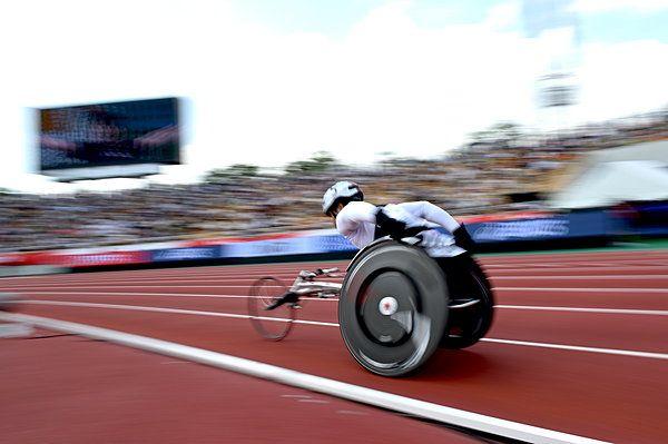 リオ五輪、そしてパラリンピックが終わって、早いものでもう数週間。 メダルと笑顔、ベストを尽くす姿……障がいを持つ方も、そうでない方も「自分もやってみたい!」「サポートや応援がしたい!」と思...