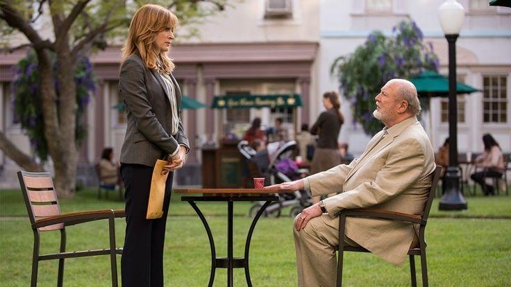 Rizzoli & Isles Season 6 Episode 9 S6E9 #tv #tvseries #tvshow #mustwatch