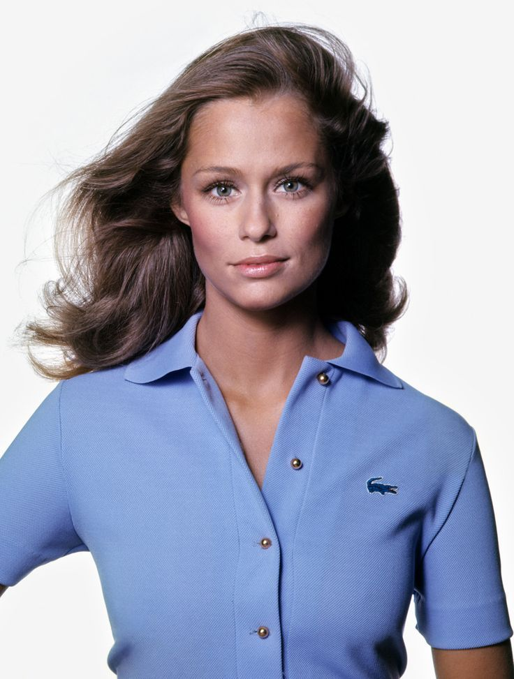 Lauren Hutton by Irving Penn for Vogue US January 1969. @thecoveteur