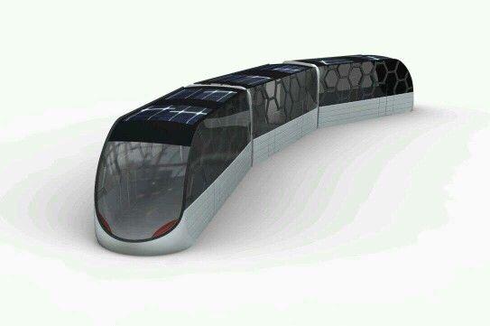 V3 tram