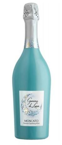 Gemma di Luna Moscato is in stock and for sale at Wine Chateau. WineChateau® for Fine Wines