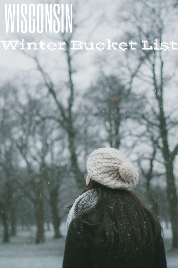 best 25 winter bucket lists ideas on pinterest christmas list