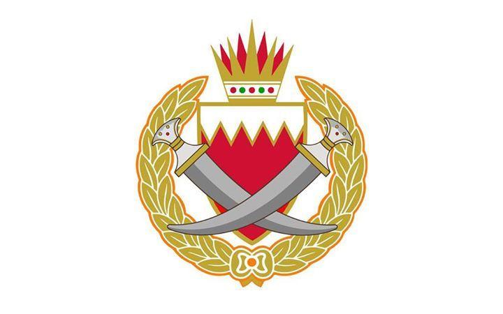 الداخلية تنفيذ عملية أمنية بقرية الدراز بهدف حفظ الأمن والنظام العام وإزالة المخالفات القانونية Http Ift Tt 2qpfowp Symbols Volkswagen Logo Photo