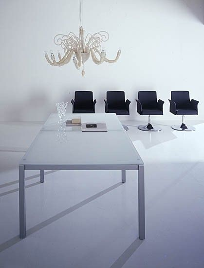 Modern Conference Tables   Glass Conference Tables, Contemporary Boardroom  Tables