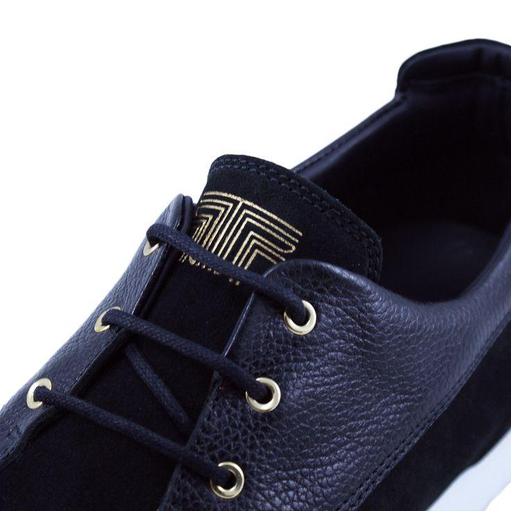 #Rojan #SavageKicks #footwear #sneakers #kicks #trainers #garments #StreetAnimals #black #BlackSneakers #BlackKicks #Samaruc  mens shoes sneakerhead sneakers shoes sneakers online sneakers for men sneaker sale sneaker shop sneaker stores mens sneakers sneaker shoes sneakers sale sneakershop designer sneakers sneaker store sneakers shop leather sneakers best sneakers sneakers on sale men sneakers casual sneakers cool sneakers sneakers for sale exclusive sneakers buy sneakers online sneakers…