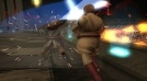 Star Wars: Battlefront III Files Hidden on Resident Evil: Operation Raccoon City Disc