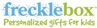 Frecklebox $30 Electronic Gift Card - http://karren.socialmediahug.com/index.php/frecklebox-30-electronic-gift-card/