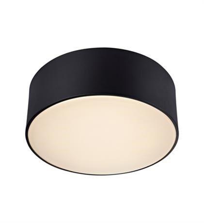 Utomhustaklampor - Belysningsdesign.se
