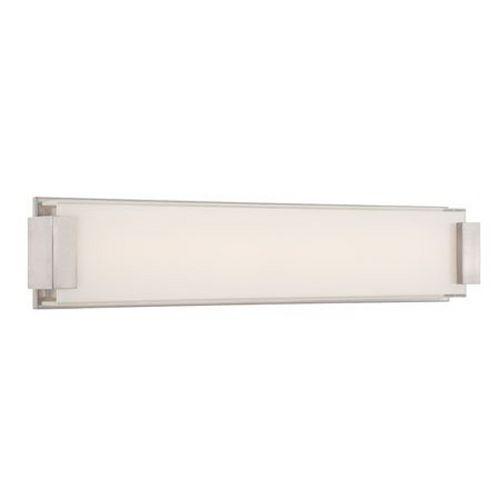 25 Best Lighting 5 Bathrooms Images On Pinterest Bathroom Lighting Kid Bathrooms And Appliques