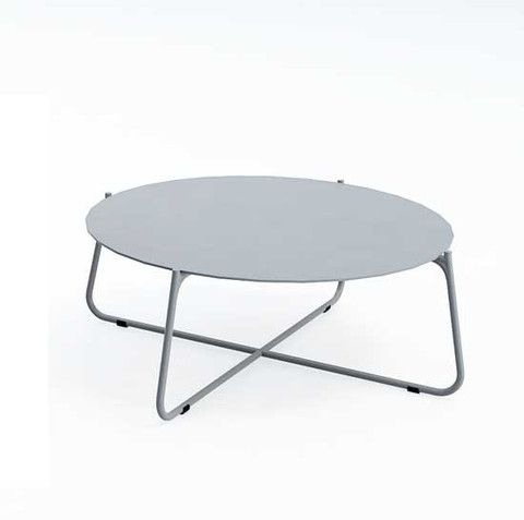 Pearl Coffee Table - Complete Pad ®