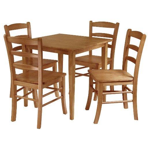 Best 20 Ladder Back Chairs ideas on Pinterest Ladders  : 95e6ebf65cb10ee80af6cbf7323cb215 from www.pinterest.com size 520 x 520 jpeg 33kB