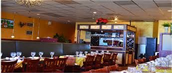 Indian food Orlando  Indian Cuisine Aashirwad Restaurant in Orlando serves wide range of Indian foods with mixture of best flavors, authentic, balanced and Indian cuisine recipes.