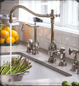 faucet kitchen design. Interior Design Ideas. Home Design Ideas