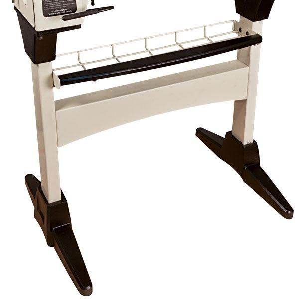 17 best ideas about jet lathe wood shop buy stand for jet 1221vs lathe at woodcraft com