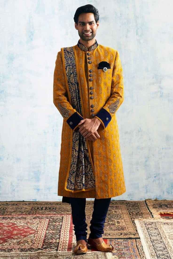 best indo western images on pinterest indian groom wear