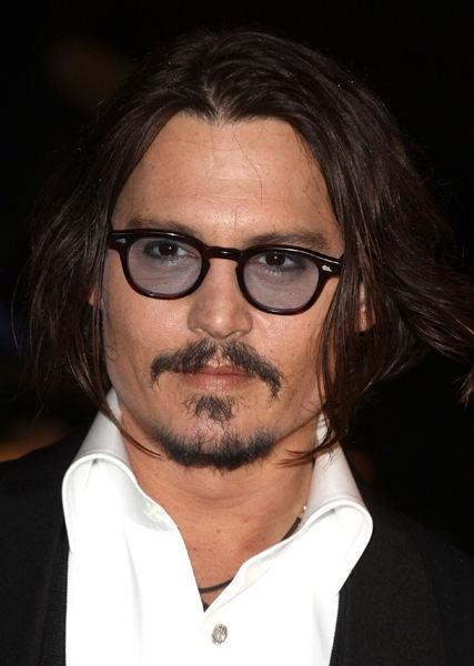 Celebrity Mustache Pictures , chicagotribune.com