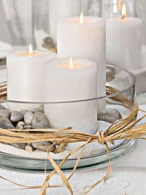 Un posto a tavola !: El Blog de Clementina