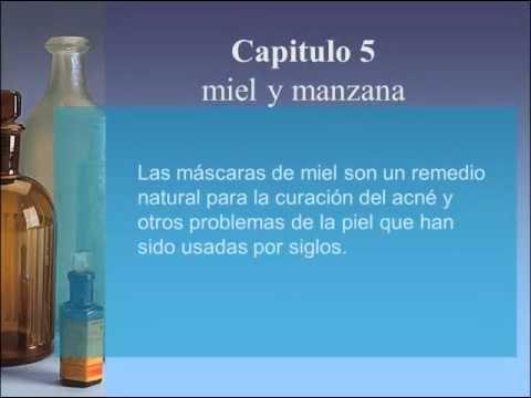 Tratamiento del acné Capitulo 5 - http://solucionparaelacne.org/blog/tratamiento-del-acne-capitulo-5/